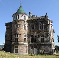 castelos no brasil - Pesquisa Google