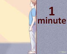 Correct Forward Head Posture Step 4 Version 3.jpg #forwardheadposturecorrectionexercise
