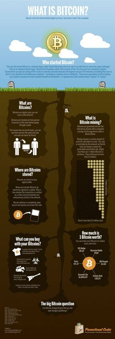 What is Bitcoin? The first Decentralised Currency BTW...make coin here FREE: http://btcfreemart.imobileappsys.com/defindex.php (scheduled via http://www.tailwindapp.com?utm_source=pinterest&utm_medium=twpin&utm_content=post105397567&utm_campaign=scheduler_attribution)