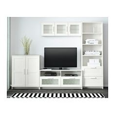 ikea besta pinteres. Black Bedroom Furniture Sets. Home Design Ideas