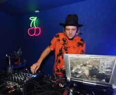 Win Butler on why he ignores the internet, and why he expects Arcade Fire to stick around No matter how much professional rock critics and casual cultural commentators may find the Grammy-winning alt-rock act Arcade Fire exhausting, the group shows...