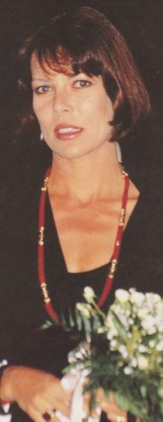 Juli 1993