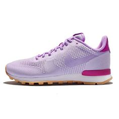 nike womens internationalist JCRD trainers 705215 sneakers shoes us 55  fuchsia flash fuchsia glow white 500 >>> You can find more details by visiting the image link.