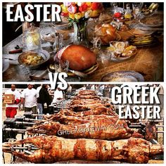 64 Trendy ideas for quotes greek humor - New Ideas - Funny shit - Greek Memes, Funny Greek Quotes, Greek Easter, Easter Quotes, Christ Quotes, Greek Language, Greek Culture, Greek Cooking, Silly Jokes