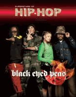 A biography of the hip-hop group the Black Eyed Peas.