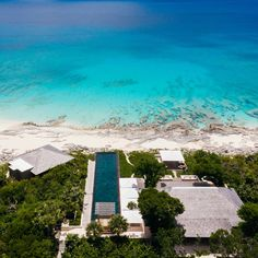 Marine National Park, National Parks, Beach Wedding Aisles, Outside World, Luxury Accommodation, Turks And Caicos, Tropical Paradise, Island Life, Luxury Villa