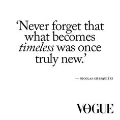 The 166 Best Fashion Quotes Images On Pinterest Inspirational