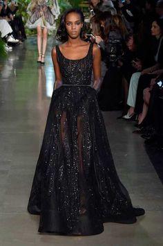 Elie Saab Spring/Summer 2015   Fashion, Trends, Beauty Tips & Celebrity Style Magazine   ELLE UK