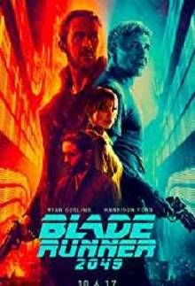 Blade Runner 2049 2017 Full Movie Free Download 1080p ultra hd print featuring Harrison Ford, Ryan Gosling, Ana de Armas. Blade Runner 2049 full movie online streaming or save it to your laptop or pendrive for later watch at home on LED TV, Mobile phone or Yamaha device.