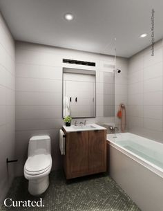 Nice tiles. - + Art - Architizer