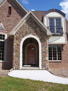 13 best fayetteville nc eco home features images energy efficiency rh pinterest com