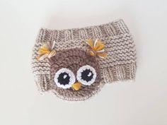 f088b027df7 49 Best Knitting   Crochet images in 2019