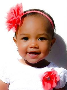 Mini Miss Texas Gulf Coast 2016 Amaya Wortham Babymiss