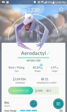 Quick Question any reason to hold off on powering up the bad boy? I'm new to min maxing in Pogo