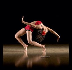 Nia Frazier on Pinterest | Dance Moms, Cabaret and Abby Lee