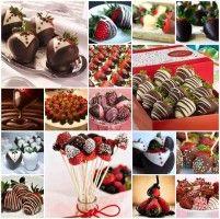 jahody-v-cokolade
