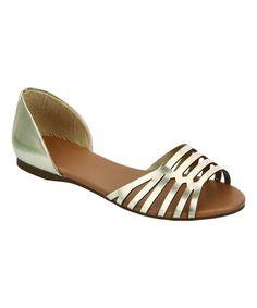 20 Best 3. Sandals images | Sandals, Me too shoes, Crazy shoes