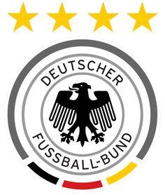 DFB Trikot Stern Adler