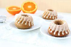 kebo homing - der Südtiroler Food- und Lifestyleblog : Wir gugeln uns zum Geburtstag... hier mit kleinen süßen Orangen-Gugel #wirrettenwaszurettenist