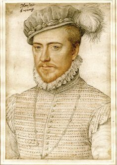 Wow, this is an amazing board....with Elizabethan men.   Clothing is extraordinary, likely not that comfy to wear but still striking.   Like this jacket and hat, very dignifed gentleman....