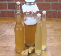 Food Fat Burning - Ginger Water: The Healthiest Drink To Help You Lose The Fat From The Waist And Relieves Joint Pain - We Have Developed The Simplest And Fastest Way To Preparing And Eating Delicious Fat Burning Meals Every Day For The Rest Of Your Life Ginger Water Benefits, Home Remedies, Natural Remedies, Ginger Slice, Ginger Tea, Water Kefir, Fat Burning Foods, Muscle Pain, Heartburn