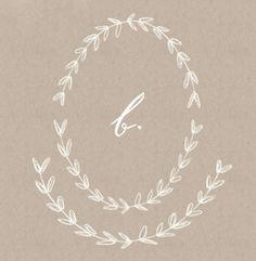 lifeisbeautifulsimplicity: Belle Simplicité everlytrue: [Blog abrutis]