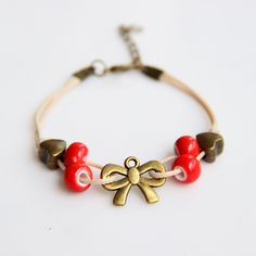 Find More Information about Ceramic Bracelets Sweet Bow Jingdezhen New 2014 Fashion Vintage Jewelry Accessories Wholesale For Girls,High Quality jewelry hair accessories,China jewelry making supplies wholesale china Suppliers, Cheap accessories princess from Sophie's  Grocery Store on Aliexpress.com