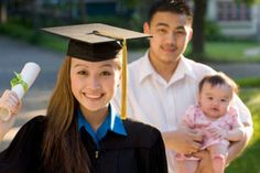 Taking Time to Pursue a Degree Now and Its Future Worth