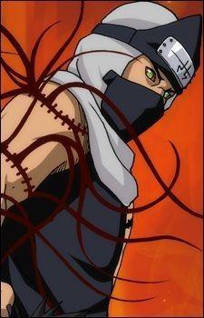 Naruto Shippuden Sasuke, Itachi Uchiha, Anime Naruto, Madara Png, Fan Art Naruto, Naruto Funny, Boruto, Akatsuki Wallpaper, Hidan And Kakuzu