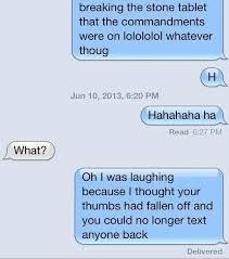 Image result for quotes about not replying to texts