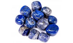 Lapis Lazuli 1 Lapis Lazuli Meaning, Protection Stones, Emotional Healing, Desert Rose, Blue Crystals, Third Eye, Fun Facts, Meant To Be, Amazing Facts