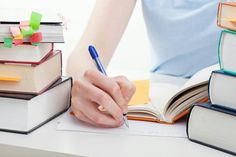 How to write a motivational letter for university admission in #Germany