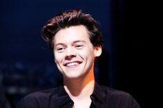 Dunkirk' Press Conference - July 9, 2017
