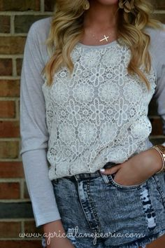 1a4cc376f2d7 372 Best Clothes images in 2019