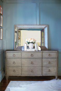 Bernhardt Furniture at Westchester House & Home