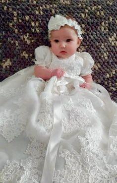 Mom Dress, Dress Out, Baby Dress, Girl Christening, Baptism Dress, Baby Baptism, Christening Dresses, Baby Blessing Dress, Girls Dresses