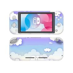 TurnyourNintendo switch lite console into a piece of art withNintendo switch liteskin! Every Nintendo switch lite skinis designed to suit each personal style. Nintendo Switch lite skins are made of high-quality material, incredibly easy to use, which improves the performance of gaming. We have thousands of high-quality products that had satisfied thousands of our customers. Increasing online shopping increases our hunger for high standards inNintendo switch litedecals quality. All you… Armpit Whitening, Ban Anime, Bleaching Cream, Lighten Skin, Cosplay Outfits, Skin Cream, Pure White, Dark Skin, Nintendo Consoles