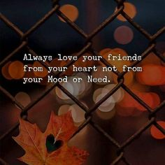 💯💯💯 + to my true friends, know that even though i have been away in + out of a sunken state- i love you! i love you + i think of you + i'm sorry that my greystate has kept me at bay. Success Quotes And Sayings, Work Motivational Quotes, Short Inspirational Quotes, Girl Quotes, Positive Quotes, Quotes To Live By, Love Quotes, Classy Quotes, Daily Quotes