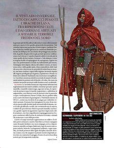 Легионеры в Германии Rome History, Ancient History, Roman Armor, Pax Romana, Roman Legion, Larp, Vinland Saga, Roman Soldiers, 1st Century