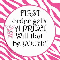 Join Pink Zebra and become a Consultant today!
