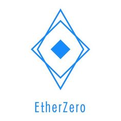 EtherZero (ETZ) is a new generation of smart contract platform (public chain) initiated by a group of professional and technical geeks. Its team members are from different countries in the world. EtherZero (ETZ) entity is registered in Singapore. Build daily using DAPPs with EtherZero Platform.0 TX fee, instant pay and high scaling of thousands of TPS.Made by Dapp developers, for Dapp developers. Top Cryptocurrency, Blockchain Technology, Countries Of The World, Geeks, Singapore, Geek Stuff, Public, Platform, Group
