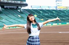 #Rie_Kitahara #北原里英 #NGT48
