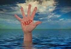 3 étapes pour reprendre le dessus quand on se sent submergé(e) Cela vous est-il déjà arrivé de vous sentir perdu(e) ? Comme si votre vie vous échappait ? Comme si vous étiez toujours en train de courir après elle sans jamais réussir à vous poser ? Vous arrive-t-il de vous sentir submergé(e) ? L'impression d'avoir la tête sous l'eau et de ne plus parvenir à respirer …