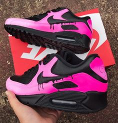 innovative design 8e7fd 55902 Deals Nike Air Max 90 Candy Drip Pink Faded Trainer   Shoes from UK online  store, any order of your selected will enjoy great discount!