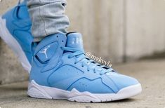 premium selection 42e2b 86b88 Air Jordan Sneakers, Girls Sneakers, Jordans Sneakers, Nike Air Jordans, Shoes  Sneakers, Shoes Men, Men s Shoes, Fitness Outfits, Gym Outfits