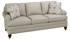 Kincaid Furniture-Studio Select-Studio Select Sofa (also available in Sunbrella) - Jordan's Furniture