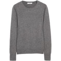 Equipment Sloane cashmere sweater (€345) ❤ liked on Polyvore featuring tops, sweaters, equipment, jumpers, knitwear, equipment tops, cashmere tops, cashmere sweater, wool cashmere sweater and cashmere jumpers