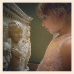 Instagram photo by @ryanreedlovesyou (Ryan) Carnegie Museum Of Art, Instagram