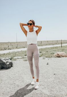 lauren sims nordstrom sale activewear Outfits My Top Activewear Picks From the Nordstrom Anniversary Sale - Lauren Kay Sims Yoga Outfits, Legging Outfits, Cute Workout Outfits, Workout Attire, Athleisure Outfits, Casual Winter Outfits, Sport Outfits, Summer Outfits, Cute Outfits