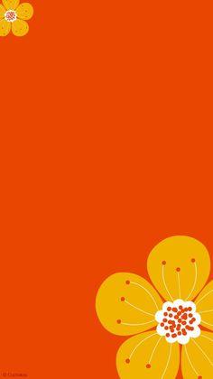65 Papéis de parede para celular flores e rosas - QueroAprender Cute Patterns Wallpaper, Flowery Wallpaper, Flower Background Wallpaper, Flower Phone Wallpaper, Locked Wallpaper, Colorful Wallpaper, Cellphone Wallpaper, Screen Wallpaper, Mobile Wallpaper